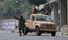 حرب شوارع بالحديدة توقع 61 قتيلا وعشرات الجرحى