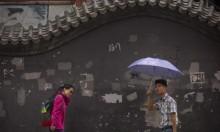 الصينيون يستصعبون التواصل مع بعضهم لاختلاف اللهجات
