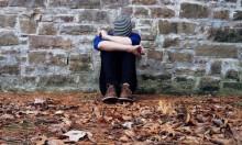دراسة:الاستخدام الزائد للمنصات الاجتماعية يؤذي الصحة النفسية