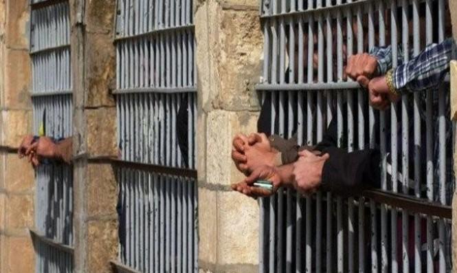 سورية: مقتل أكثر من 35 لاجئة فلسطينية تحت التعذيب بسجون النظام