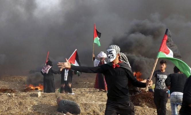 مصادر إسرائيلية: الانتقال للمرحلة الثانية نحو التهدئة