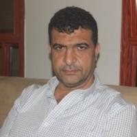 مقابلة | صليبي: أيدينا مفتوحة للأحزاب السياسية في مجد الكروم