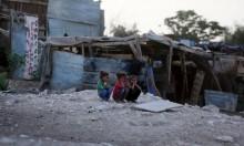 ترقب في الخان الأحمر: الأهالي يرفضون التفاوض مع الاحتلال