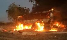200 صاروخ خلال ساعتين: إصابة 19 إسرائيليا والاحتلال يهدد