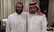 محامي أميرين سعوديين معتقلين: ضغوط فرنسية للإفراج عنهما