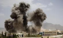 150 قتيلا بينهم مدنيون في معارك الحديدة