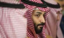 خطة سعودية لاغتيال مسؤولين إيرانيين بينهم قاسم سليماني