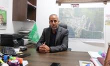 مقابلة | هل يتمكن رئيس بلدية رهط من تشكيل ائتلاف؟