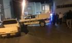 الطيبة: مقتل الشاب سعد جبالي بجريمة إطلاق نار