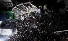 غزة: بين حدة التصريحات ومحدودية الخيارات
