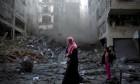 انعقاد الوزاري الإسرائيلي والجيش يسمح بالخروج من الحيز الآمن