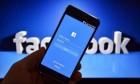 """عطلٌ مفاجئ بـ""""فيسبوك"""" يُثير غضب المستخدمين"""