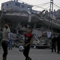 غزة: الكويت وبوليفيا تطلبان عقد جلسة طارئة لمجلس الأمن