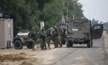 عملية إسرائيلية خطيرة فاشلة وضعت المنطقة على حافة حرب