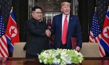 دراسة أميركية: كوريا الشمالية تُبقي على قواعد صواريخ غير مُعلنة