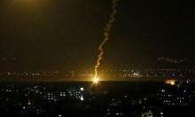 شهيد سابع في غزة منذ الأمس