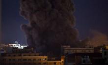 الفصائل وإسرائيل: الاتفاق على وقف فوري لإطلاق النار
