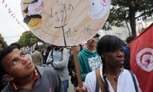 تونس: رغم تجريم العنصرية إلا أنها ما تزال موجودة حتى بالمقابر