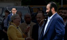 """""""نيويورك تايمز"""": تفاصيل جديدة لتسجيلات صوتية متعلقة بمقتل خاشقجي"""