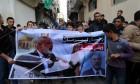 هنية: سجلنا نصرًا عسكريًا على الاحتلال