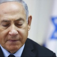 هل سيتوجه نتنياهو نحو انتخابات مبكرة؟