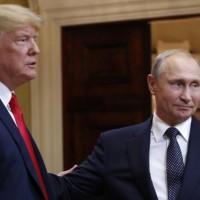 الكرملين: العقوبات الأميركية الجديدة تزيد العلاقات الثنائية تعقيدا