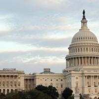 أميركا: تشريع لمعاقبة السعودية بسبب الحرب باليمن ومقتل خاشقجي