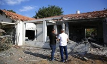 """""""ترحيب"""" إسرائيلي باستقالة ليبرمان ودعوات لانتخابات مبكرة"""