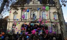 """فرنسا ترد على ترامب """"غير اللبق"""""""