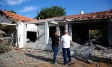 استطلاع: 74% من الإسرائيليين غير راضين عن أداء نتنياهو بغزة