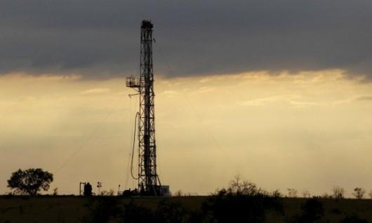 وكالة الطاقة الدولية تتوقع ارتفاع الطلب على النفط