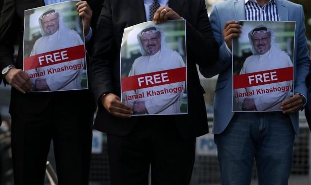 الخارجية الأميركية تستبعد فرض عقوبات على السعودية