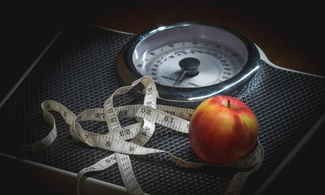 7 عادات صحية لخسارة الوزن وتغيير حياتكم للأفضل