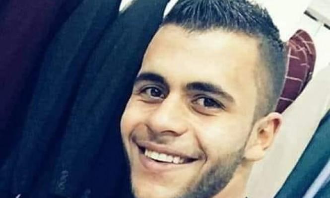 مصرع شاب من دير الغصون في حادث عمل قرب حيفا