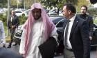 النيابة السعودية: طلب الإعدام لخمسة من قتلة خاشقجي