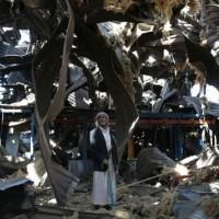 تحالف السعودية يوقف حملته العسكرية في الحديدة
