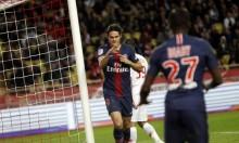باريس سان جيرمان يواجه شبح الاستبعاد من دوري أبطال أوروبا