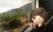 قلة النوم والحرمان منه سبب للوحدة والانعزال الاجتماعي