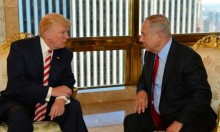"""البيت الأبيض: الوضع السياسي بإسرائيل لن يرجئ نشر """"صفقة القرن"""""""