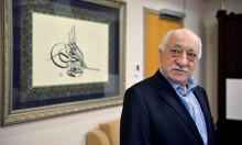 صفقة ترامب: طرد غولن مقابل تنازلات تركية بقضية خاشقجي