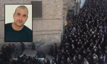 يافة الناصرة: تبرئة عامر زعاترة من تهمة قتل سامر عواد