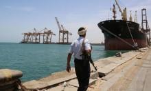 الإعلان عن توقف العمليات العسكرية بالحديدة والحوثيون ينفون