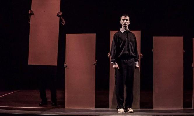 حضور تونسي طاغٍ على جوائز مهرجان الأردن المسرحي
