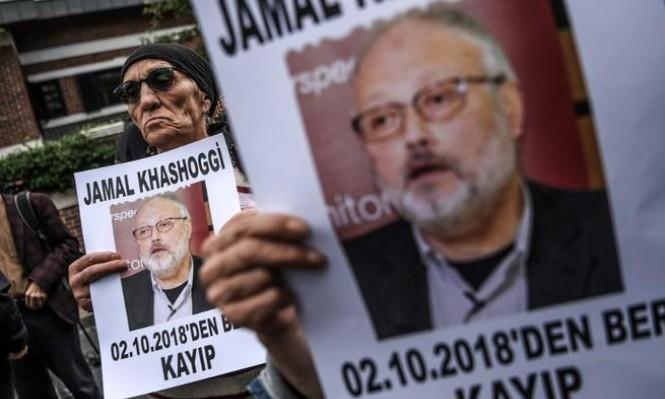 تركيا ترفض مزاعم النيابة السعودية: أين جثة خاشقجي؟