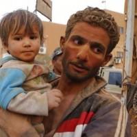 سورية: مقتلُ 870 طفلا خلال 9 أشهر
