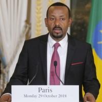 كيف يعملُ رئيس الوزراء التقدميّ بأثيوبيا على المساواة بين الجنسيْن؟