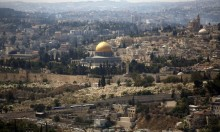 """""""يديعوت"""": علاء قرش يدفن بمقبرة يهودية"""