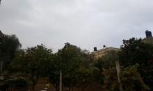 حالة الطقس: ماطرا حتى ساعات الظهر