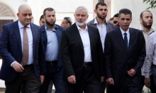 وفد المخابرات المصرية يلتقي السنوار في غزة قادمًا من تل أبيب