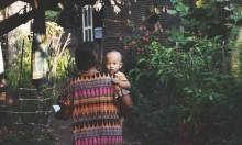 انخفاض معدّلات الإنجاب في 91 دولة... هل ينقرض البشر؟